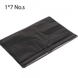 Mohajl Garbage Bag, 1 X 7 Nos