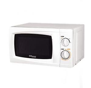 Super General SGMM921MA Microwave Oven 20 Liter