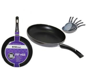 30CM Non Stick Fry Pan 2.5MM Thickness - OH-FP30