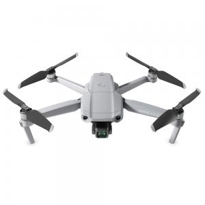 DJI Mavic Air 2 Fly with Integrated Camera 4K HD Professional Fly More Drone Combo