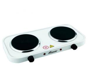 He House Double Hot Plate HE-342