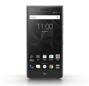 Blackberry Motion-Singal Sim-32GB, 4GB RAM, 4G LTE, Grey, MOTION SS
