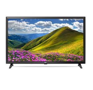 LG 32 Inch HD LED TV 32LJ510