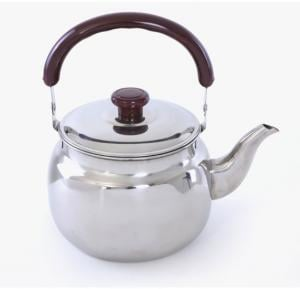 Royalford Stove Top Tea Kettle  2 Ltr - RF6186