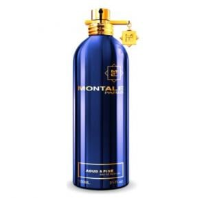 Montale Aoud Pine EDP - 100 ml