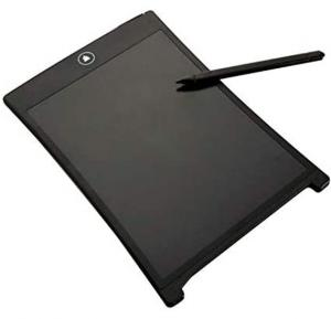 12 inch LCD Writing Tablet Paperless Office Writing Board with Stylus Pens