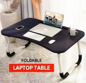 Laptop Table, SCN0319-MKT-91/36075-37