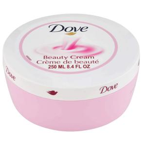 Dove Beauty Cream 250ml