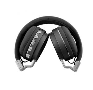Audionic Blue Beats B-888 Headphone