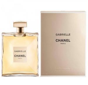 Chanel Gabrielle EDP 100 Ml