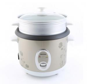 Krypton 1 L Rice Cooker KNRC6055