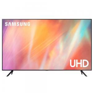 Samsung AU7000  70 inch UHD 4K Smart TV (2021)