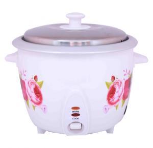 Santro 1.2L Rice Cooker SCD1119-F02