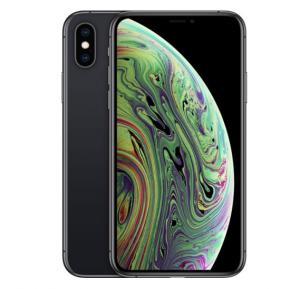 Apple Iphone Xs Max 64Gb With Facetime - Space Gray