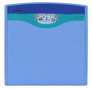 Nevica Bathroom Scales, NV-7031BS