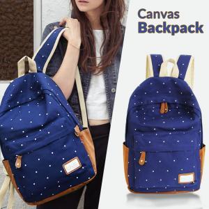 Generic Unisex Canvas Shoulder bag ,Blue