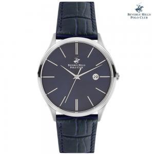 Beverly Hills Polo Club G Men Analog Watch, BP3045X.399