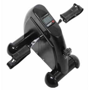 Mini Exercise Bike, EXB-008