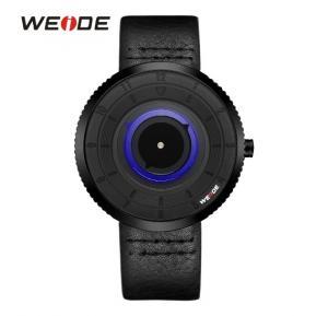 Weide Digital Watch Blue - WD006B-1C