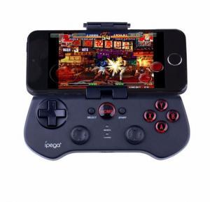 Generic Ipega Gaming controller for mobile phone PG-9017