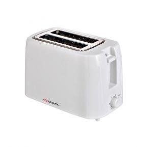 Elekta 2 Slice Toaster, ET 256