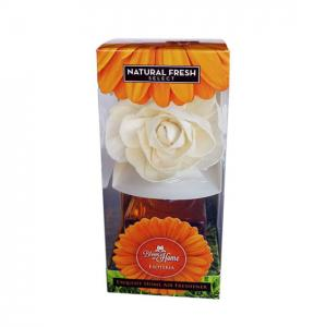 Kenco Flower Air Freshener Esoteria (LOP)