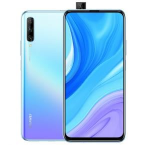 Huawei Y9s Dual SIM Breathing Crystal 6GB RAM 128GB 4G LTE
