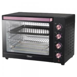 Clikon Toaster Oven 100Litre, CK4322