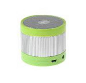 EWA A105 Portable Bluetooth Speaker