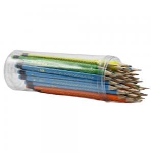 Gitco Pencil 48 Pcs Set