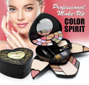 Tailaimei Makeup Kit - TLM-A102