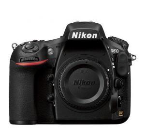 Nikon D810 Body Only 36.3 Megapixel