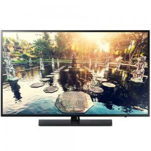 Samsung 49 Inch Full HD LED TV 49AE690 Black