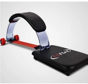 Ab Flex Body Core Shaping Fitness System