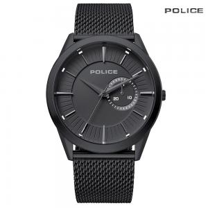 Police PL15919JSB.02MM Mens Watch