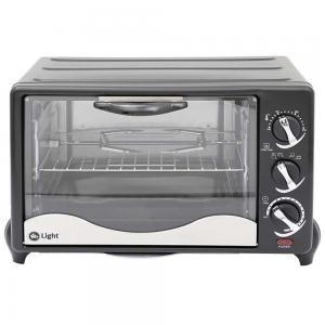 Mr Light Electrical Oven MR OTG2501
