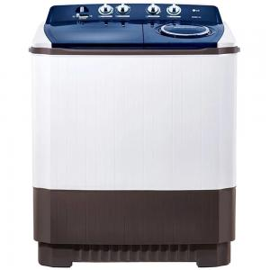 LG Twin Tub Washer 10.5KG Semi Auto Washing Machine P1461RWN5L
