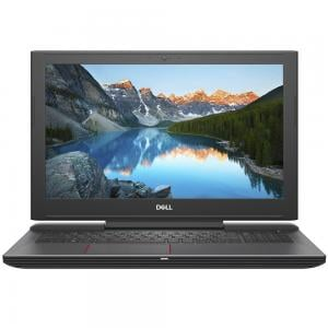 Dell Inspiron 7577 Laptop, 15.6inch FHD Display, i5 Processor, 8GB RAM 1TB, 4GB Graphics, Win10