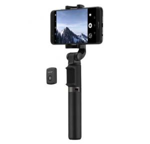 Huawei  Tripod Selfie Stick Black, AF15