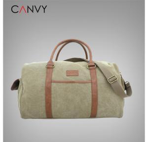 Parajohn Canvy Messenger Bag (12),PJMGB8047