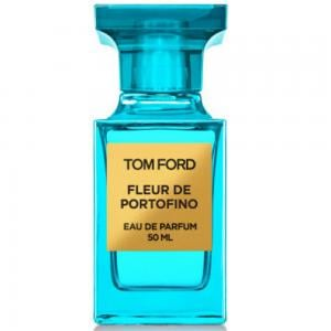 Tom Ford Fleur De Portofino EDP Perfume For Unisex, 50ml