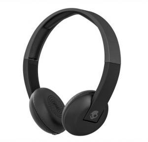Skullcandy Uproar BT Headset Black /Gray, S5URHW-509