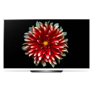 LG 55 Inch OLED Smart TV - 55EG9A7V