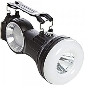 Bn Portable Hanging Flip One Lamp Bn-670