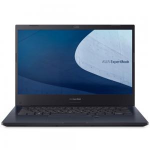 Asus Pro P2451FA Laptop 14 inch FHD Display Intel Core i7 Processor 8GB RAM 512GB SSD Storage Integrated Intel Graphics Win10