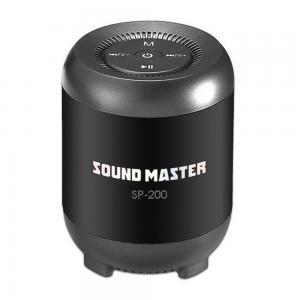 Xcell SP200 Bluetooth speaker