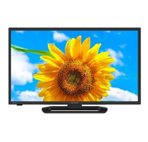 Sharp LED TV 32LE275 Digital