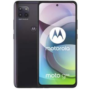Motorola Moto G 5G Dual SIM Volcanic Grey 6GB RAM 128GB 5G
