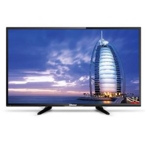 Nobel 32 Inch Android Smart HD LED TV - NTV32LEDS1