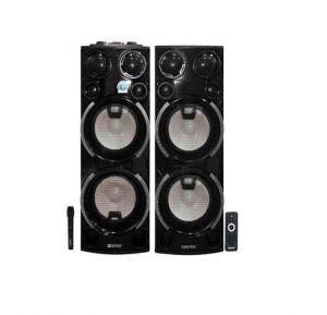 Geepas GMS11146 2.0Ch Professional Speaker System